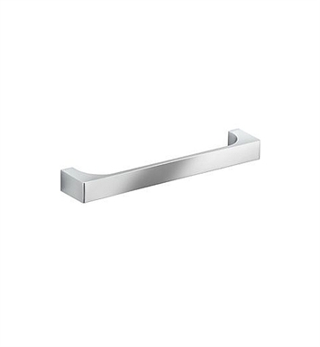 Keuco 11107010000 Edition 11 Grab Bar in Chrome