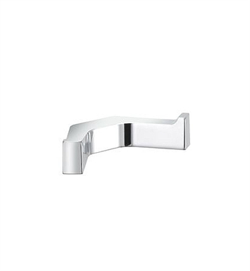 Keuco 11115010000 Edition 11 Towel Hook in Chrome