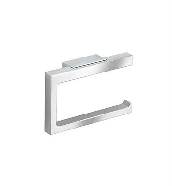 Keuco 11162010000 Edition 11 Toilet Paper Holder in Chrome