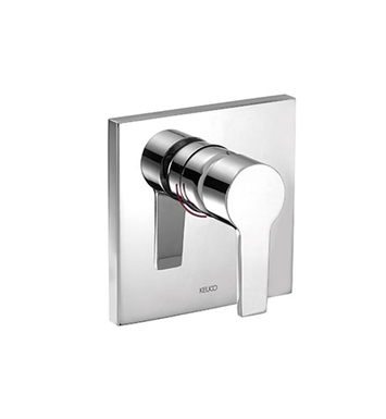 Keuco 51171010182 Edition 11 Concealed Single Lever Shower Mixer