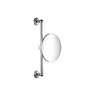 Keuco 17621010000 Astor Cosmetic Mirror