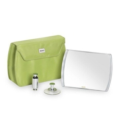 Keuco iLook 17610 Cosmetic mirror