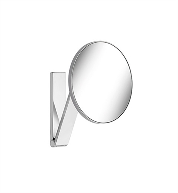 Keuco 17612010000 ILook-move Cosmetic mirror