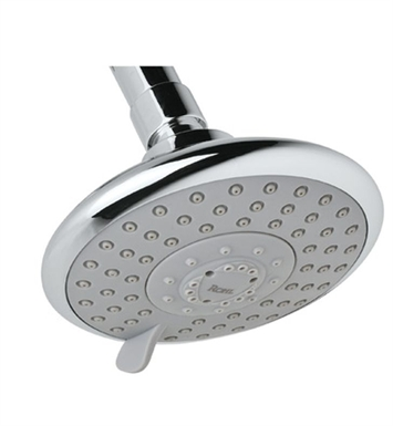 Rohl SOF135-PN Ecoclassic Showerhead With Finish: Polished Nickel