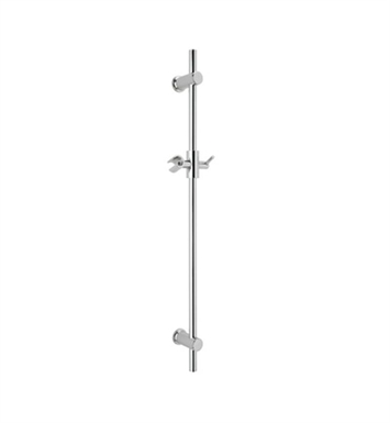 Rohl 1650 Modern Shower Bar