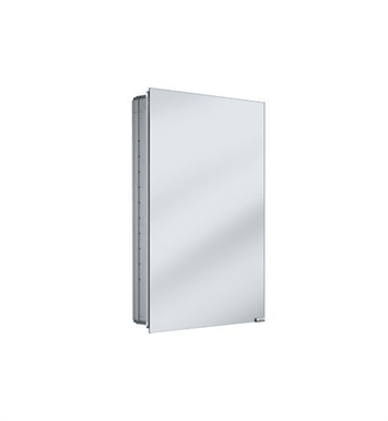 Keuco 25506000250 Royal K1 Mirror Cabinet