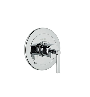 Rohl A6200 Lombardia Integrated Pressure Balance Trim Without Diverter