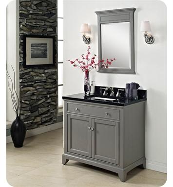 fairmont designs 1504 v36 smithfield 36 quot modern bathroom fairmont designs 169 v30 prairie 30 quot modern bathroom vanity