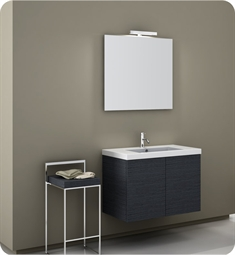 Nameeks SE02 Iotti Modern Bathroom Vanity Set from Space Collection