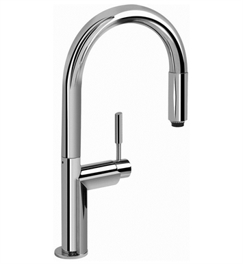 Graff G-4850 Oscar Pull Down Kitchen Faucet