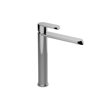 Graff G-6605-LM45-PN Phase Vessel Lavatory Faucet With Finish: Polished Nickel