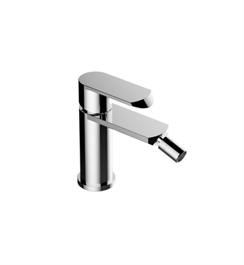 Graff G-6660-LM45-BNi Phase Bidet Set With Finish: Brushed Nickel