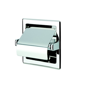 Nameeks 119 Geesa Toilet Roll Holder