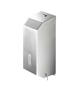 Nameeks 1216 Geesa Soap Dispenser