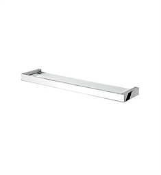 Nameeks 3501-02 Geesa Bathroom Shelf