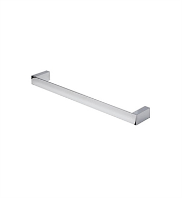 Nameeks 3507-02-45 Geesa Towel Bar