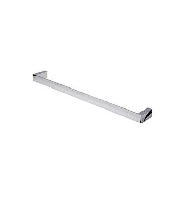 Nameeks 3507-02-60 Geesa Towel Bar