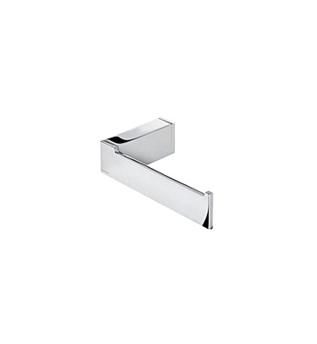 Nameeks 3509-02 Geesa Toilet Paper Holder