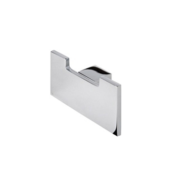 Nameeks Geesa Bathroom Hook 3515-02