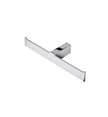 Nameeks Geesa Toilet Paper Holder 3518-02