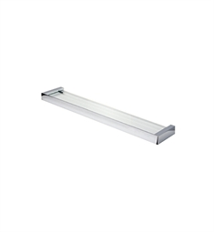 Nameeks Geesa Bathroom Shelf 3545-02