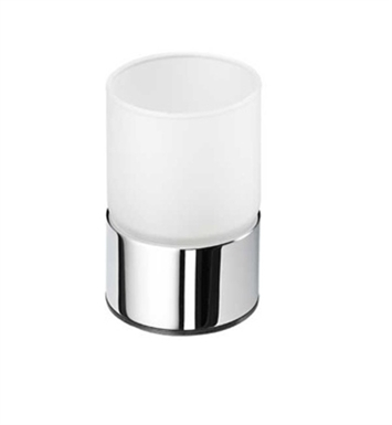 Nameeks 6541-02 Geesa Toothbrush Holder
