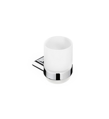 Nameeks Geesa Toothbrush Holder 6543-02