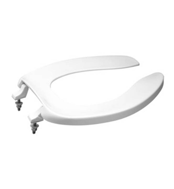 TOTO SC534 Commercial Elongated Toilet Seat