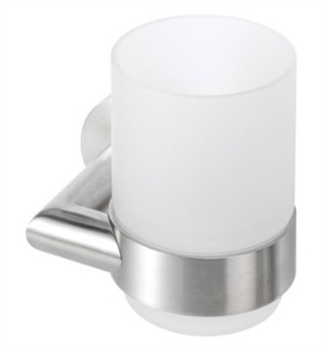 Nameeks 6543-05 Geesa Toothbrush Holder