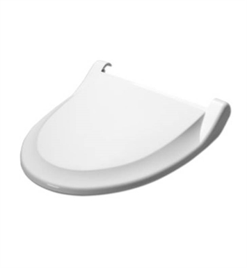 TOTO THU9329 Traditional Washlet® Lid