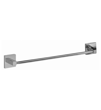 "Graff G-9107 18"" Towel Bar"