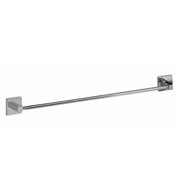 "Graff G-9108 24"" Towel Bar"