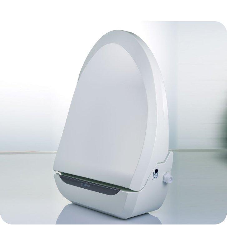 Biobidet Uspa6800 Luxury Class Bidet Toilet Seat With