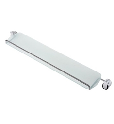 Nameeks 8501-06 Geesa Bathroom Shelf