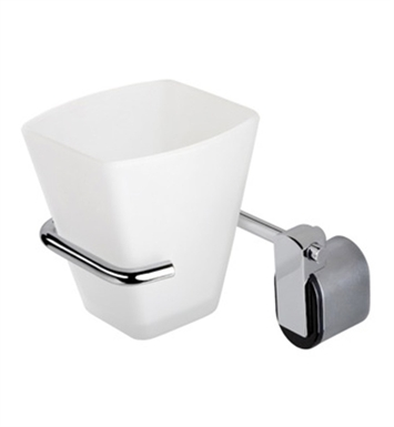 Nameeks 8502-06 Geesa Toothbrush Holder