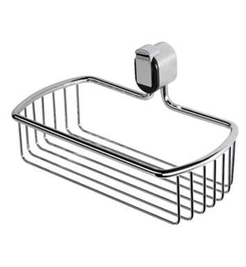 Nameeks Geesa Shower Basket 8514-06