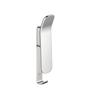 Hansgrohe 42601000 Axor Bouroullec Double Hook