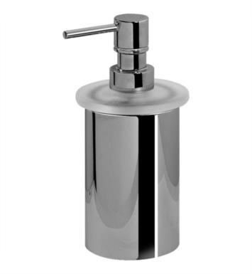 "Graff G-9154 2 3/4"" Free Standing Soap Dispenser"