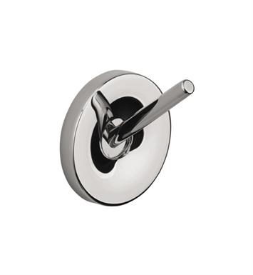 Hansgrohe 40837 Axor Starck Face Cloth Hook