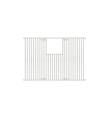 Whitehaus GR2522 Stainless Steel Sink Grid