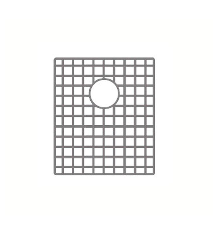 Whitehaus Kitchen Sink Grid