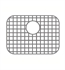 Whitehaus WHNU2318G Stainless Steel Sink Grid