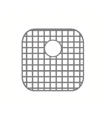 Whitehaus WHN1614G Stainless Steel Sink Grid