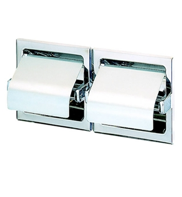 Nameeks 117 Geesa Toilet Roll Holder
