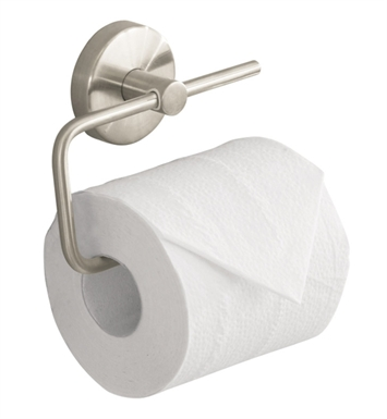 Hansgrohe 40526 S/E Toilet Paper Holder