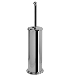 Graff G-9009 Free Standing Toilet Brush Set