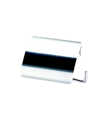 Nameeks 145 Geesa Toilet Roll Holder
