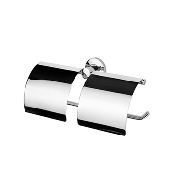 Nameeks 148 Geesa Toilet Roll Holder
