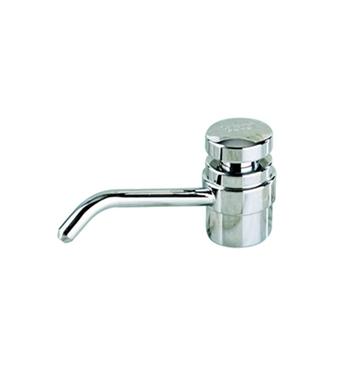 Nameeks 627 Geesa Soap Dispenser