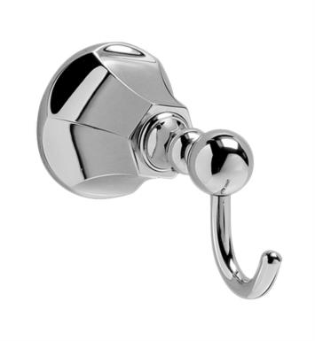 "Graff G-9065 Topaz 2 3/8"" Wall Mount Robe/Towel Hook"